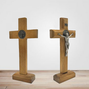 Oraciones para Novios
