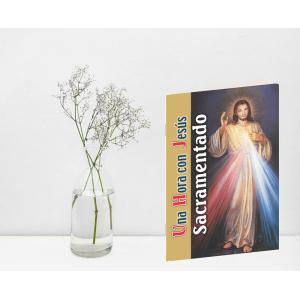 Catecismo de la Iglesia -...