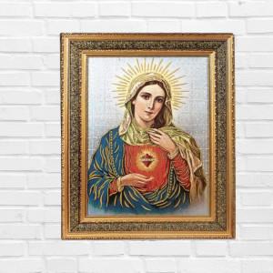 El evangelio de San Judas