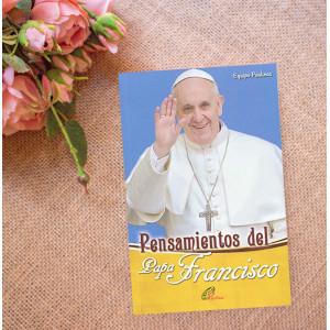 El Santo Viacrucis.