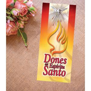 Dones del Espíritu Santo-...