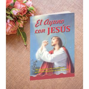 Mi libro de bolsillo del...