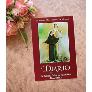 Diario de Santa María...