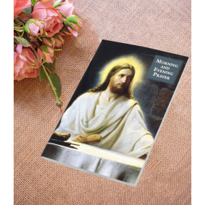 Carta Apostolica PORTA FIDEI
