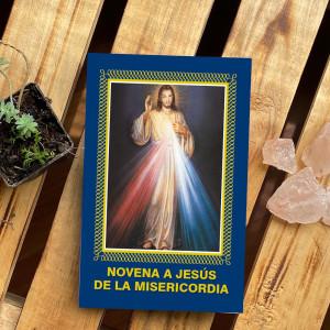 Novena a Jesús de la...