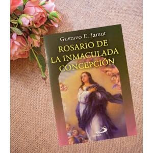 Rosario de la Inmaculada...