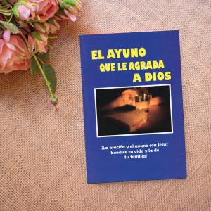 "Sagrado Corazon de Jesus 33"""