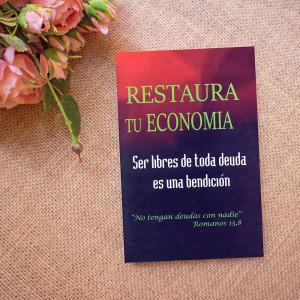 Guadalupe/Juan Diego