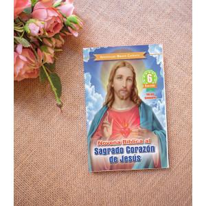 Sagrado Corazon de Maria c/...
