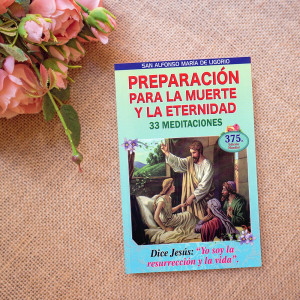 """Los Peregrinos 9"""""""